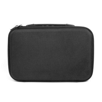 Portable Storage Bag with Shoulder Strap for DJI Tello Drone Gamesir T1d Remote Controller waterproof bag