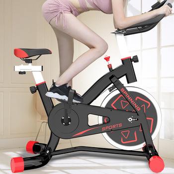 Spinning rower ćwiczenia rowery sala Fitness Bicicleta siłownia kolarstwo sport rodzina rower Bici Estatica Fitness tanie i dobre opinie JC966
