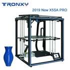 Tronxy X5SA Pro Upgr...