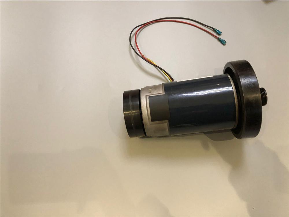 Original laufband motor 1360/1366/1368/1362 laufband motor - 5