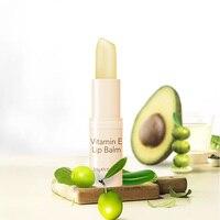 Neutriherbs Vitamin E Lip Balm Lip Gloss  Jelly Moisture Nourishing Anti-Cracking Lipstick Lip Care 0.13 fl.oz 6