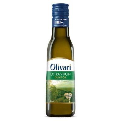 Buy Food Grocery Oils OLIVARI 812132 for only 5.01 USD