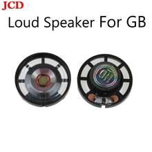 Jcd Новинка для gbo gb система dmg 01 динамик nintendo Громкий