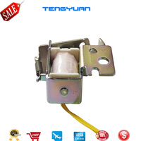 Original Tray 2 Solenoid for HP 401 425 M401 M425 Tray 2 Clutch Printer Parts RK2 2729 printer parts|Printer Parts| |  -