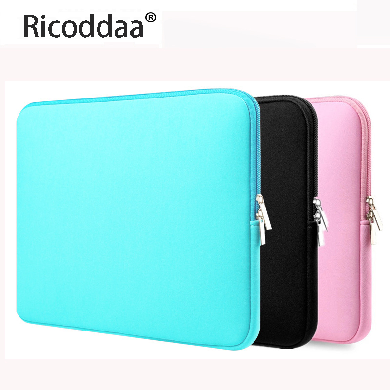 New Version Sleeve Case For Laptop 11
