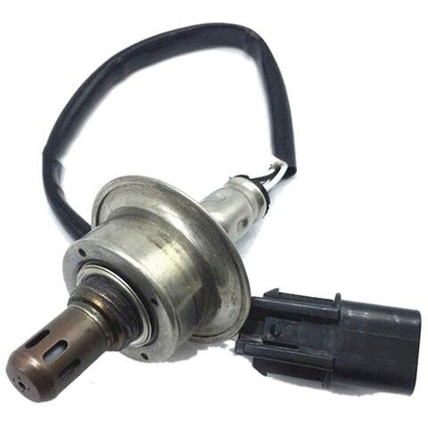 sensor 39210 2g150 392102g150 do oxigenio para hyundai santa fe 2