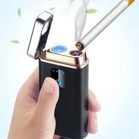 Power Bank 4000mah Creative 2A Cigarette Lighter Cellphones & Telecommunications