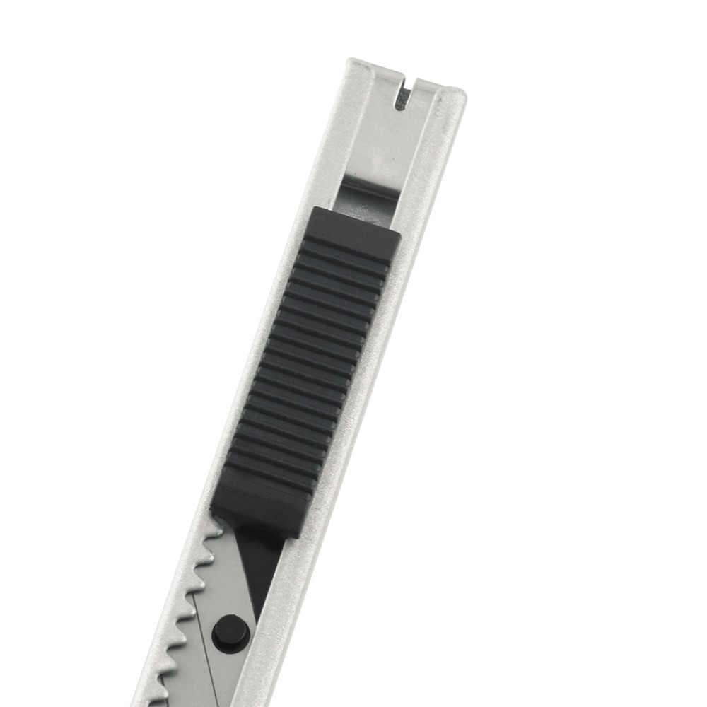 JM-Z07 מקצועי נייד הסלולר תיקון כלים מתכת סכין קאטר משמש נייד טלפון מערכת לוח ומחשב