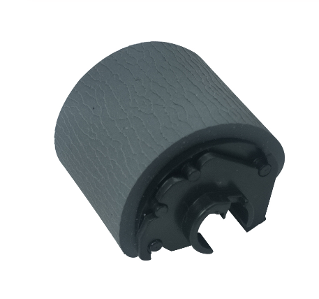 JC73-00239A JC97-03028A Pickup Roller for Samsung CLP 310 315 CLX 3175 3185 ML 2510 2570 2571 CLP310 for <font><b>Xerox</b></font> 3200 3124 <font><b>3125</b></font> image