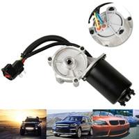 자동차 트랜스퍼 케이스 변속 모터 600-807 포드 레인저 용 7 핀 플러그 4wd 4x4 for mazda 1l5z7g360a