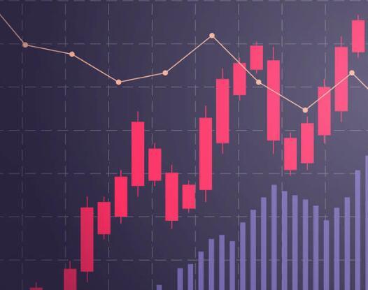 股票配资者需要避免的三大恶习