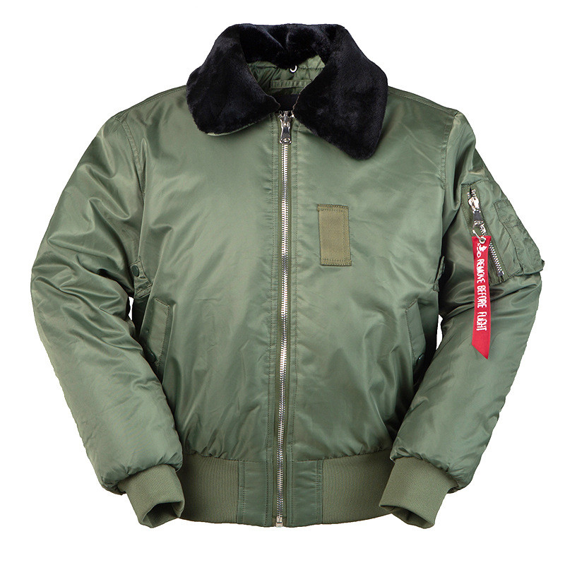 Мужская и женская уличная куртка для кемпинга и путешествий, утепленная куртка для езды на велосипеде, хлопковая Свободная куртка пилота для влюбленных в ВВС|Походные куртки|   | АлиЭкспресс