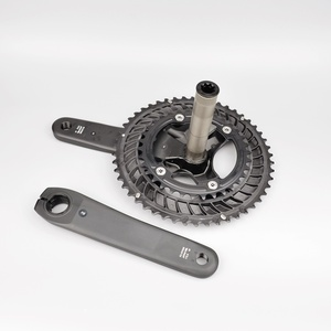 Image 3 - SHIMANO 5800 105 R7000 Groupset R7000 Derailleurs ROAD Bicycle 165 170 172.5 175MM   12 25 11 28 30T 32T34T  50 34 52 36 53 39T