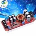 TZT 1200 Вт 20A DC преобразователь, Повышающий Модуль питания в 8-60V OUT 12-83V