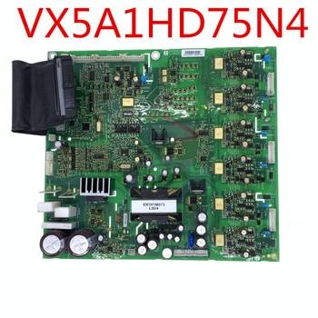 Inverter ATV71 is 75kw power board driver board motherboard VX5A1HD75N4 trigger board motherboard