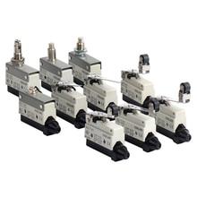 Micro switch AZ-7141.AZ-7110.AZ-7121.AZ-7311.AZ-7100.AZ-7166.AZ-7124small horizontal stroke switch limit switch reset az elet szerelme