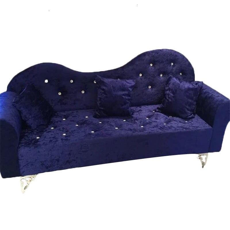Copridivano Koltuk Takimi Zitzak Kanepe Meubel Oturma Grubu Moderno Para Mobilya Mueble De Sala Set Living Room Furniture Sofa