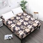 Cute Pattern Bed Cov...