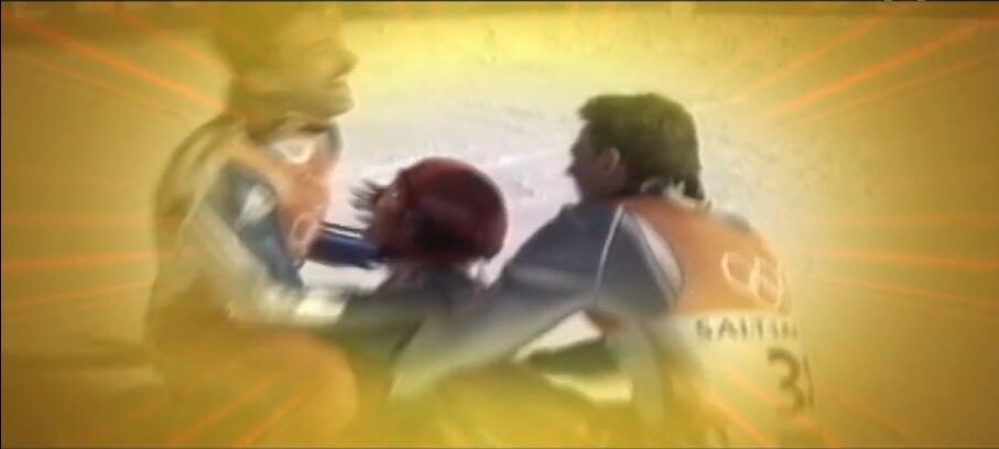 【国语中字】大型历史纪录片:世界体育百年往事 全28集图片 No.3