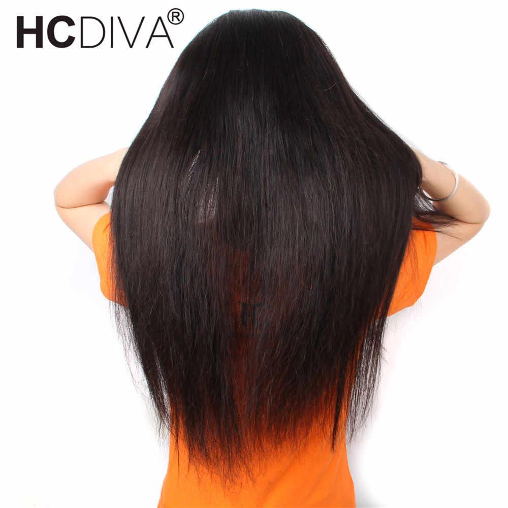 13*4 парики из натуральных волос на кружеве для черных женщин средняя часть 613 блонд кружева спереди al парики бразильские прямые волосы Remy парик
