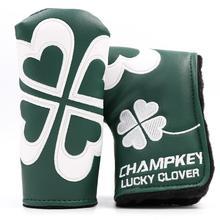 Стиль, чехлы на голову для гольфа, ПУ, номера, аксессуары для клуба, клюшки для гольфа, крышка на голову для лезвия, клюшки на голову для гольфа, аксессуары