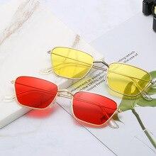 NQ350 роскошный дизайн мужчин/женщин солнцезащитные очки женщин Люнет Soleil для женщин lentes-де-Сол хомбре/mujer винтажные модные солнцезащитные очки