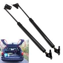 2x авто задний багажник багажника Boot Lift поддерживает ударные газовые стойки для Toyota Caldina 1992-1997 для Toyota Carina E Corona демпфер