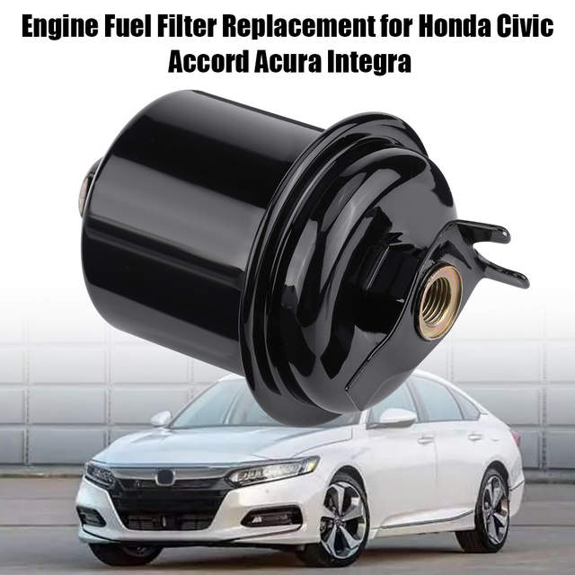 honda fit fuel filter replacement high quality brand new aftermarketauto engine fuel filter  aftermarketauto engine fuel filter