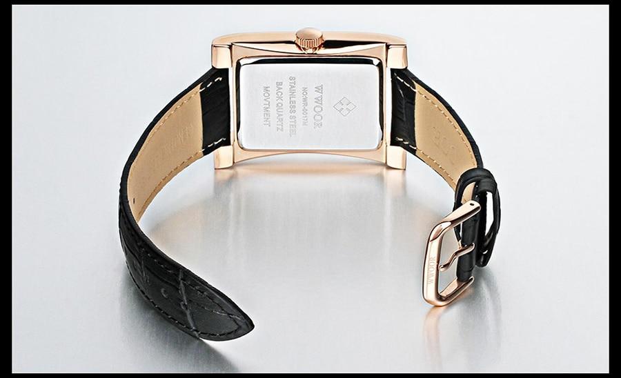 Hf0f15981650c433b982d135434ad760aT Watch Men Brand Luxury Gold Watches For Men Leather Waterproof Date Clock Business Quartz Wrist Watch Box