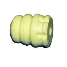 Car-Accessories for Mondeo Mk4 Buffer Rubber Shock-Absorber Rear-Suspension