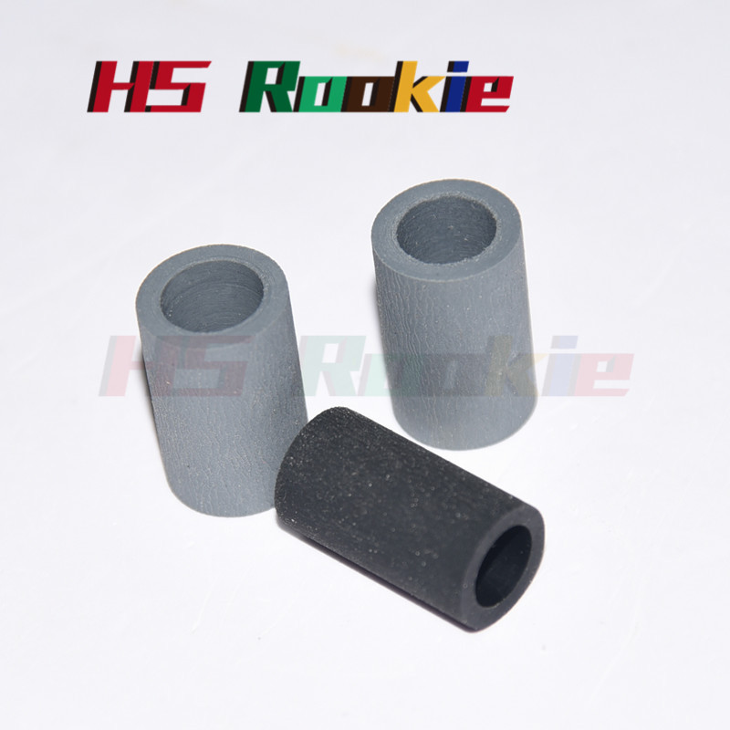 10sets B5L24-67904 RM2-5452 RM2-5741 RM2-0062 Separation Pad Pickup Roller for <font><b>HP</b></font> M402 M403 <font><b>M426</b></font> M427 M501 M506 M527 M552 M553 image