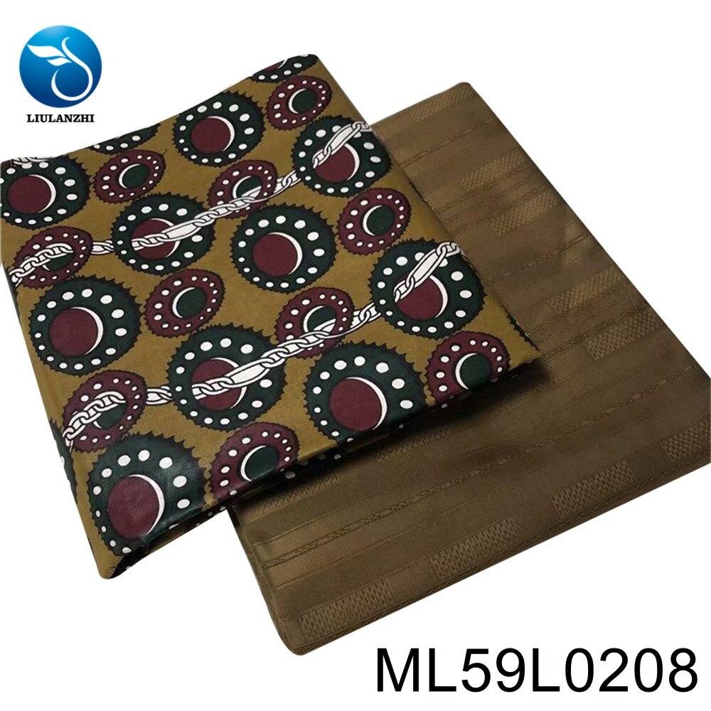 ML59L0208