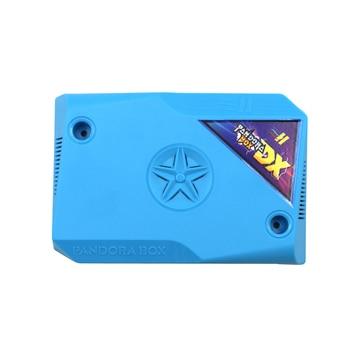 Pandora Box DX HD 3000 in 1 Jamma Multi Game Board Original Pandoras plus