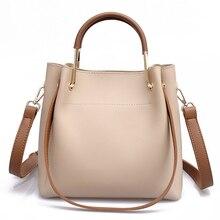 Fashion Cross body Bag For Women 2020 Street Walk Shoulder Messenger Bags Large Totes Handbags Clutch Clutch Pouch Crossbody Bag