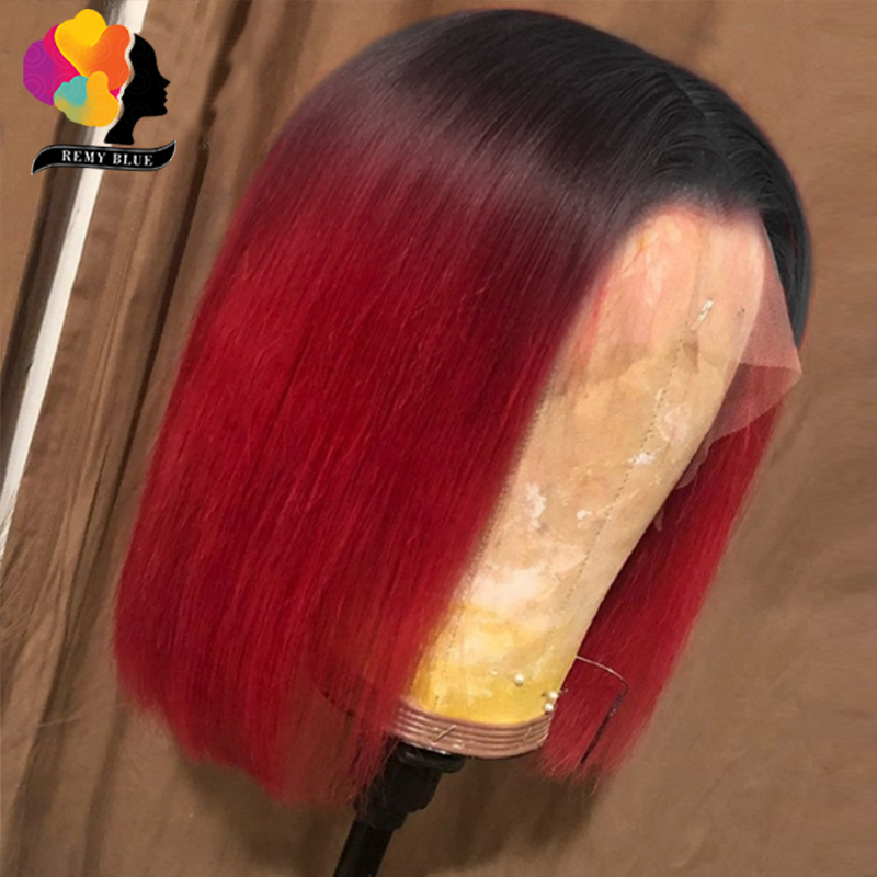 Brazilian-Straight-Hair-Remy-Red-Bob-Wigs-Burgundy-13X4-Lace-Front-Wig-With-Baby-Hair-Pre-Plucked-Short-Human-Hair-Wigs-Remyblue-(70)(1)