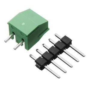Image 5 - 5 יח\חבילה MAX31855 MAX6675 SPI K תרמי טמפרטורת חיישן מודול לוח עם סיכות