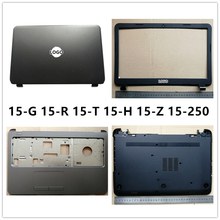New laptop For HP 15-G 15-R 15-T 15-H 15-Z 15-250 LCD Back C