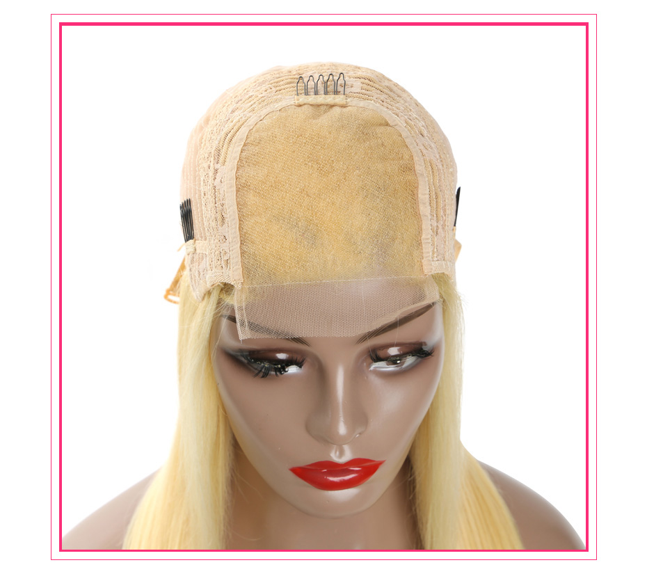 13x4 lace front wig (38)