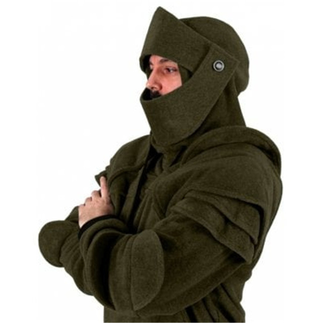 Cosplay-warrior-knight-Sweatshirt-sweater-medieval-retro-hooded-drawstring-sweater-helmet-knight-mask-jacket-men-costumes.jpg_640x640 (1)