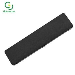 Image 3 - Gololoo 6600MAh 6 Cell Pin Dành Cho Laptop HP Pavilion DV4 DV5 DV6 G71 G50 G60 G61 G70 HSTNN IB72 HSTNN LB72 HSTNN LB73 HSTNN UB72