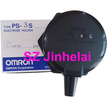 OMRON PS-3S Authentic Original ELECTRODE HOLDER