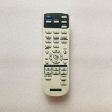 NOUVELLE télécommande pour epson projecteur CBX18 X03S18 CB S04 X04 X29 X31 X36 97H 945H 965H CB S05 CB S41 CB S05E CB X05 EB C3005WN