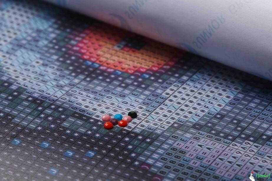 Diamant Malerei Voll Platz Dragon Ball Z Goku Japan Leinwand Kunst Diamant Stickerei 5D Diamant Mosaik Hand Handwerk Geschenk