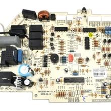 98% Новый для Gree кондиционер компьютерная плата 301350863 301350861 KFR-32GW/K(32516)S2-JN4 хорошая работа