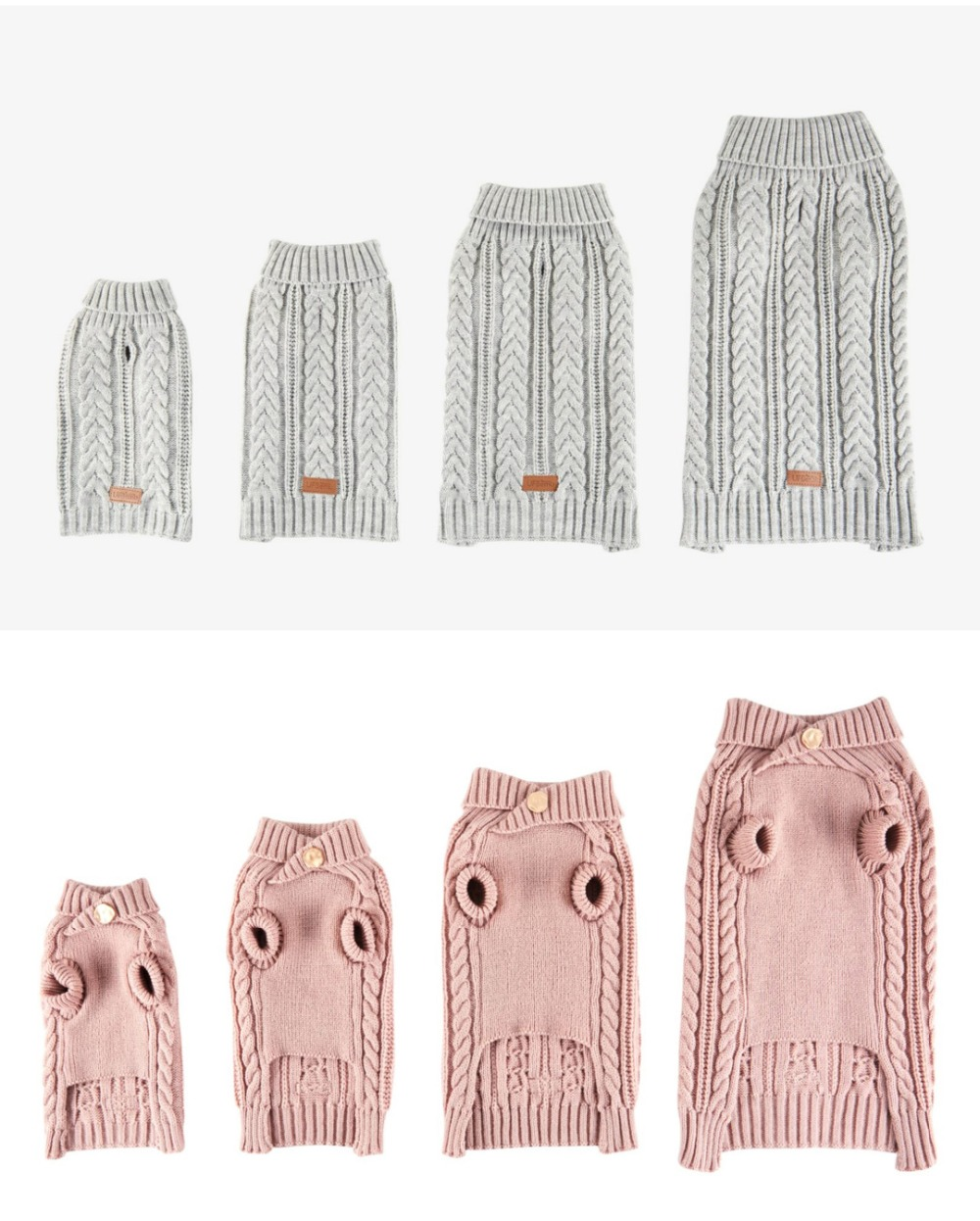 sweater 04