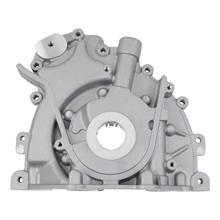 AP02 New Oil Pump For Citroen Jaguar Land Rover Peugeot 2.7 3.0 D TD HDI