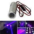 Жировой луч 405 нм 250 мВт Фиолетовый/синий лазерный диод модуль для KTV бар DJ сценическое освещение