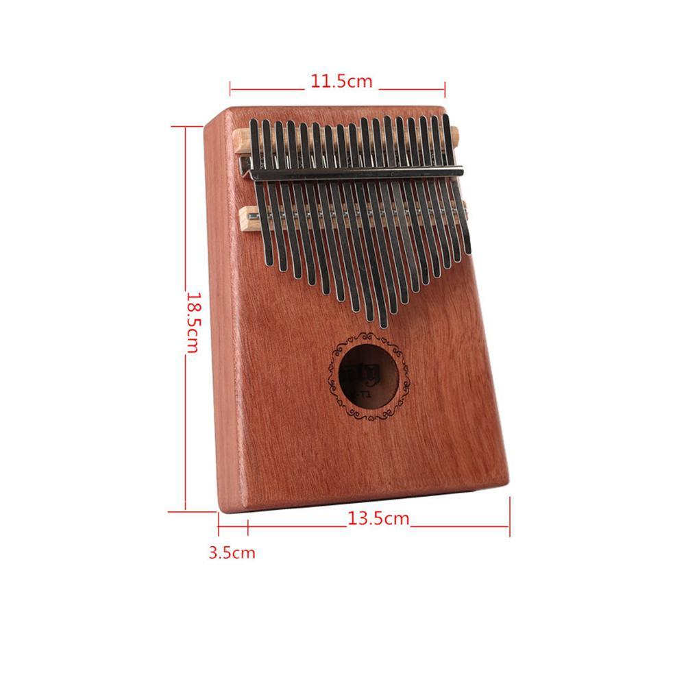 polegar piano instrumento de afinação martelo + manual adesivo pano limpeza