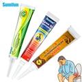 3 типа Sumifun травяной крем от геморроя эффективное лечение внутренний геморрой сваи наружный трещины мазь