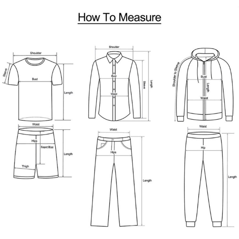 Men`s Loose Large Size Fat Casual Fashion Hip Hop Street Dance Denim Trousers #4L31 (3)